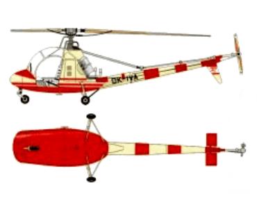 aero-hc-2-heli-baby
