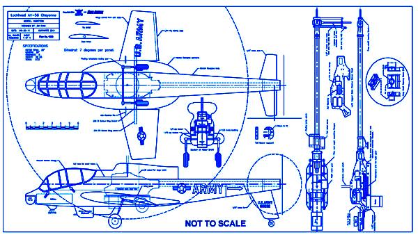 ah-56-plan