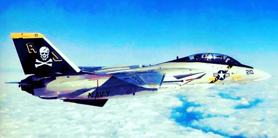 F-14-vf-84_zpscb11d86e