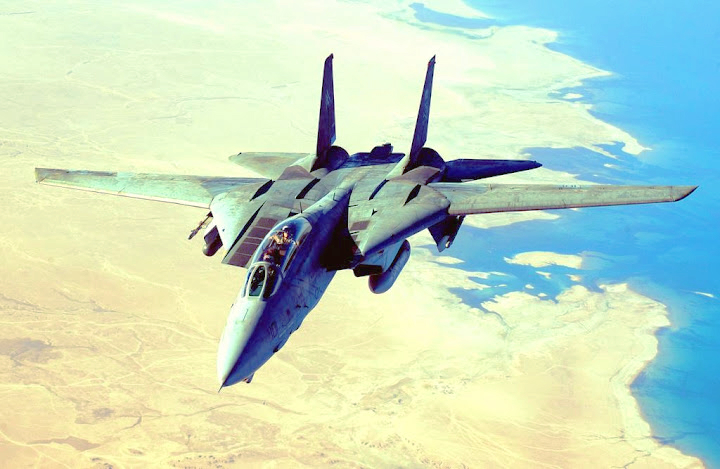 F-14_Tomcat_DF-SD-06-03497_zps3ac75fde