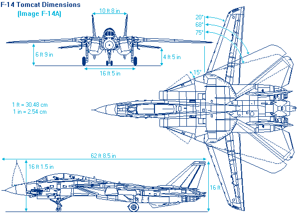 f-14size