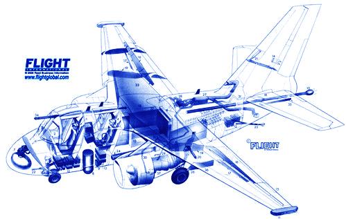 lockheed-s-3a-viking-cutaway
